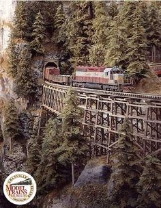 Image from http://www.toysperiod.com/images/o-scale-model-railroad-layout-grandville-island-train-museum.jpg.