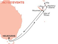 P & O Cruises.Christmas - J550N Melbourne, 17 dec 2015. 12 days, $1699 interior or ocean view. $200 on board credit. Pacific Jewel