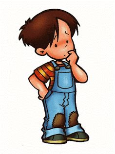 Emotionen - Aleiga V. Image Emotion, Les Sentiments, School Pictures, Cartoon Kids, Social Skills, Cartoon Drawings, Art Lessons, Storytelling, Preschool