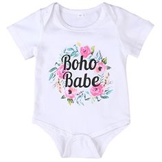 """A product in """"BOHO Baby Shower"""" by emese"""