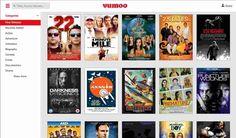 vumoo All Movies, Series Movies, Latest Movies, Movie Tv, Watch Movies, Streaming Sites, Streaming Movies, Free Movie Websites, Watch Free Movies Online