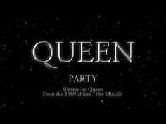 """TIL: Freddie Mercury wrote a love song to his favorite cat for the album """"Innuendo"""" Freddie Mercury, Queen The Miracle, Music Songs, Music Videos, Queen Lyrics, Queen Videos, Queen Youtube, Queen Albums, Brian May"""