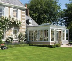 Conservatories In Channel Islands                  Vale have been designing and building conservatories, orangeries and rooflights in Jersey & Guernsey for over 18 years.Our designer Andrew Orr lives in Jersey and will be very pleased to visit you to discuss all design options. Andrew closely monitors all stages of the project, especially when it arrives on site through to completion.