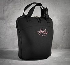 Pink Label Lunch Tote