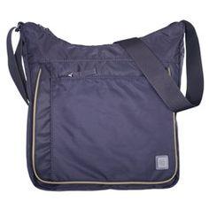 Ellington Amelia Messenger Bag