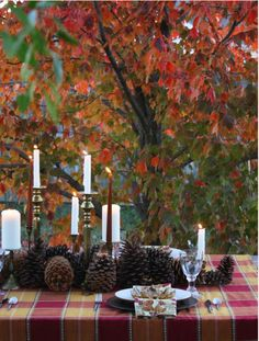 Ainda não pensou em como decorar sua mesa de Natal?   Seja rústica, tradicional, moderna ou descontraída, a mesa deve mostrar o carinho que...