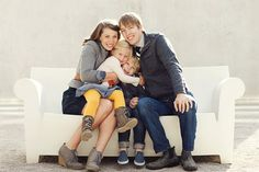 bobbi and mike do family sessions so well!