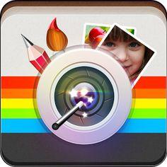 http://a2yo.blogspot.com/2014/11/real-photo-editor-make-marvelous-photo.html#.VHWW59KG_tA