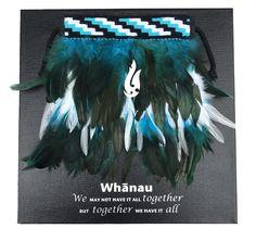 Maori Patterns, Flax Weaving, Flax Flowers, Maori Designs, Kiwiana, Cloaks, New Zealand, Weave, Artworks