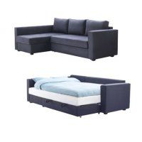 7 Best Canape Images On Pinterest Couch Daybeds And Sofa Beds