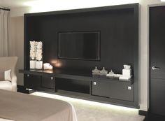 Luxury-London-Apartment-Kelly-Hoppen-Adelto-25