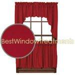 288 Best Kitchen Curtains Images Sweet Home Country