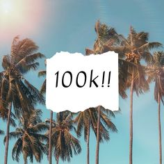 100k!! We just have to say thank you and share how incredibly excited we are to hit 100k followers. We look forward to continue bringing you Costa Rica vacation inspiration and creating your dream vacations! You guys are the best!! #CostaRicaExperts#CostaRica#puravida#travelcostarica#crfanphotos#costaricaphoto#costaricagram#costaricapuravida Vacation Trips, Dream Vacations, Costa Rica Travel, Create Yourself, Dreaming Of You, The Outsiders, Followers, Inspiration, Guys