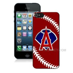 http://www.xjersey.com/los-angeles-angels-of-anaheimiphone5case.html LOS ANGELES ANGELS OF ANAHEIM-IPHONE-5-CASE Only $21.00 , Free Shipping!