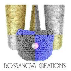 Good Night!!!! 😊😆  Buenas Noches!!!!! 😊😆 #bossanovacreations #creativity #creation #photo #picoftheday #photooftheday #instagrammers #instaphoto #instapic #crochet #crochetaddict #handmade #hechoamano #ganchilloterapia #ganchillo #inspiration #inspire #loveit #purple #friday #knittersofinstagram #knitting #fashion #yarnlove #yarn