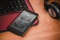 2 High Resolution Smartphone Mockups with the image resolution of 4000×2600px. Feel free to Download and use those MockUps. Available …