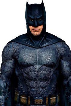 Batfleck