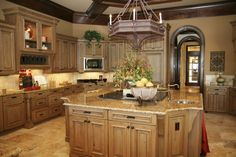 Country Kitchen Decor I Country Kitchen Decor Themes. 83450274 Home Decor Accents. Kitchen Ideas The Starting Point In Designing Your Dream Kitchen Kitchen Remodel, Luxury Kitchens, Kitchen Design, Kitchen Decor Apartment, Modern Kitchen, Country Kitchen Designs, Beautiful Kitchens, Luxury Kitchen, Country Kitchen Decor Themes