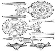 Starship schematics   MIRANDA CL SCHEMATIC   Star Trek ... on cylon fighter schematics, starbase schematics, macross sdf-1 schematics, space schematics, train schematics, mecha schematics,
