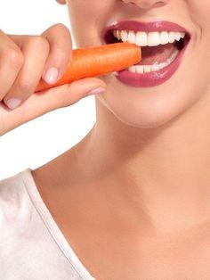 Das Prinzip der New-York-Diät: Viel Eiweiß, nur gute Kohlenhydrate, kein Zucker und nur wenig Fett. Der 14-Tage Diätplan von Fitnessguru David Kirsch.
