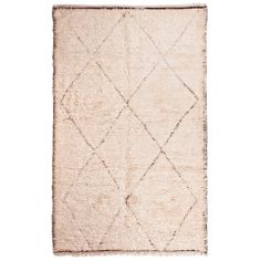 MIDDLE ATLAS RUG 11.8 X 6   Collections   Rugs   HD Buttercup Online U2013 No