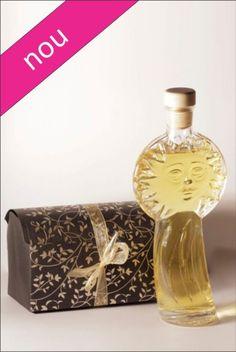 Sticla 200 ml, model Soare, se poate utiliza ca si marturie de nunta sau pur si simplu poate fi oferita cadou. Perfume Bottles, Model, Scale Model, Perfume Bottle, Models, Template, Pattern, Mockup