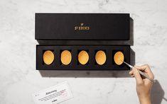 S:t Eriks Bryggeri sælger verdens dyreste chips