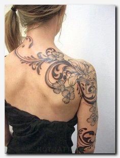 #tattooideas #tattoo cherry blossom tattoo drawing, tattoo edinburgh 2017, sleeves for tattoos, tribal lion tattoo designs, phoenix tattoo japanese, shaded dove tattoos, tiny unique tattoos, good places for hidden tattoos, heart tattoo stencils, christian related tattoos, tattoo, name tattoo fonts generator, maori tattoo drawing, tattoo in back neck, cool religious tattoos, small mens wrist tattoos #tribalbacksidetattoos