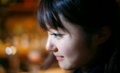 Japan Might Finally Change Its 110-Year-Old Rape Law | Care2 Causes