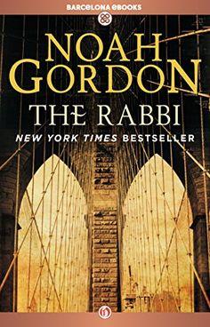 The Rabbi by Noah Gordon https://www.amazon.com/dp/B00840D1U4/ref=cm_sw_r_pi_dp_x_InV.xbBKF3JGH