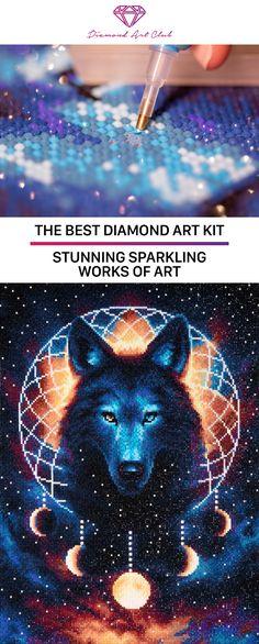 18x14 Sleeping Cat 5D Diamond Painting Kits by Number Full Round DIY Mosaic Cross Stitch Pattern Handmade Embroidery Kits Wall D/écor