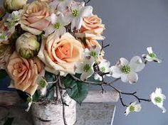 Google Image Result for http://cache.elizabethannedesigns.com/blog/wp-content/uploads/2012/04/Rose-Dogwood-Birch-Arrangement.jpg