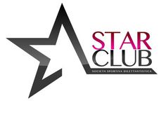 Star Club · Reebes.Land