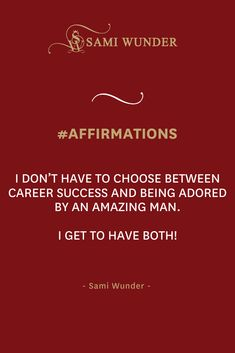 Diva In Life, Diva In Love Affirmations - Sami Wunder Affirmations For Women, Daily Positive Affirmations, Wealth Affirmations, Relationships Are Hard, Marriage Relationship, Find Real Love, Law Of Attraction Love, Twin Flames, Finding True Love