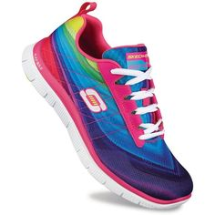 11 Best sketchers images | Sneakers, Me too shoes, Cute shoes