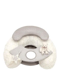 Your Mamas and Papas My Sit & Play Infant Positioner is a fun seat for your little one to sit comfortably while they play. Baby Activity Toys, Infant Activities, Baby Position, Baby Necessities, Baby Nest, Wishes For Baby, Mamas And Papas, Everything Baby, Baby Safe