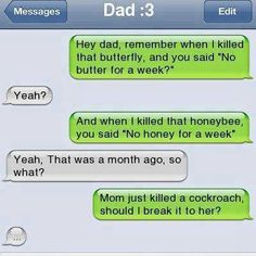 Laughing... Too... HARD! XD