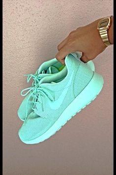 Amazing with this fashion Shoes! get it for 2016 Fashion Nike womens  running shoes for you!Women nike Nike free runs Nike air max Discount nikes  Nike shox ... 11e86f241a