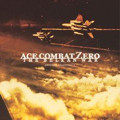 Ace Combat Zero: The Belkan War - http://www.rekomande.com/ace-combat-zero-the-belkan-war/