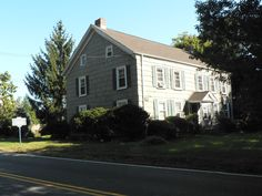 Powell_Home