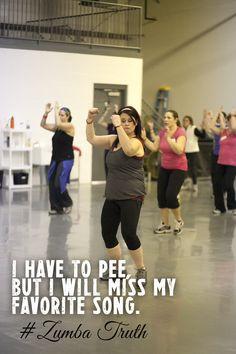 :: visit TheWeighWeWere.com :: - SO TRUE! Zumba!!  zumba workout,zumba workout for beginners,zumba workout videos,zumba workout clothes,zumba workout before and after,zumba/workout gear,zumba workouts