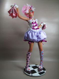 Clow Nicolle- by www.devienne.com.br