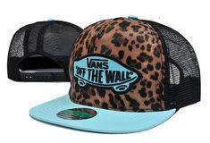 Adidas Baseball, Baseball Hats, Vans Store, Vans Off The Wall, Nike Golf, Dad Hats, Knit Beanie, Snapback Hats, Knitted Hats