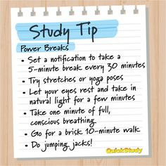 Helpful Good Mental Tips For mind reading tricks awesome Study Tips For Students, School Study Tips, School Tips, Going Back To College, Study Break, Exams Tips, College Hacks, College Essentials, Apartment Essentials