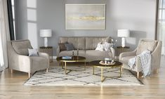Nachhaltiges Design, Design Tisch, Decorating Coffee Tables, Table Decorations, Home Decor, Inspiration, Furniture, Style, White Living Rooms