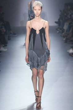 http://www.vogue.com/fashion-shows/spring-2015-ready-to-wear/haider-ackermann/slideshow/collection