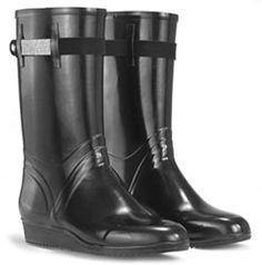 Nokia rain boots