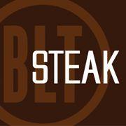 BLT Steak | Scottsdale Hotel Restaurants at the JW Marriott Camelback Inn Scottsdale Resort & Spa