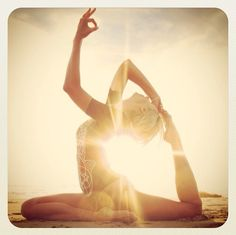 Inspiración #yogui #yoga #bohochic #free #cool #fashion #hippy #hippie #etnico…