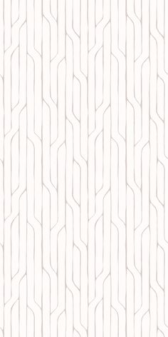 Textures Murales, Textures Patterns, Print Patterns, Crossing Lines, Textile Pattern Design, Line Design Pattern, Line Texture, Linear Pattern, Home Wallpaper